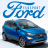Ford EcoSport News
